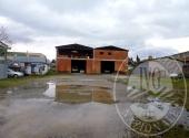 Complesso immobiliare ad ASCIANO - Lotto 2