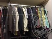 Immagine di abbigliamento 21144