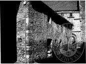 MARSCIANO (PG) FRAZIONE S. ELENA - VIA VITTORIO EMANUELE II N. 13