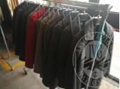 Immagine di 1- capi di abbigliamento 4980