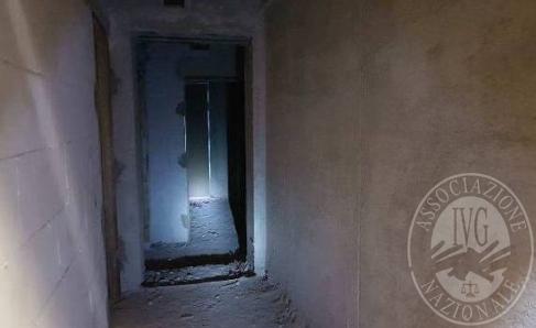 Immagine di FOLIGNO (PG) COLFIORITO VIA PIETRO ONORI LOTTO 7