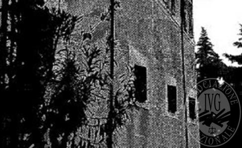 Immagine di APPARTEMENTO IN COMUNE DI CASTEL RITALDI, VIA VERDI N. 4,