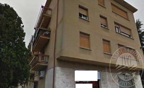 Immagine di FOLIGNO (PG) VIA FRANCO CIRI 17
