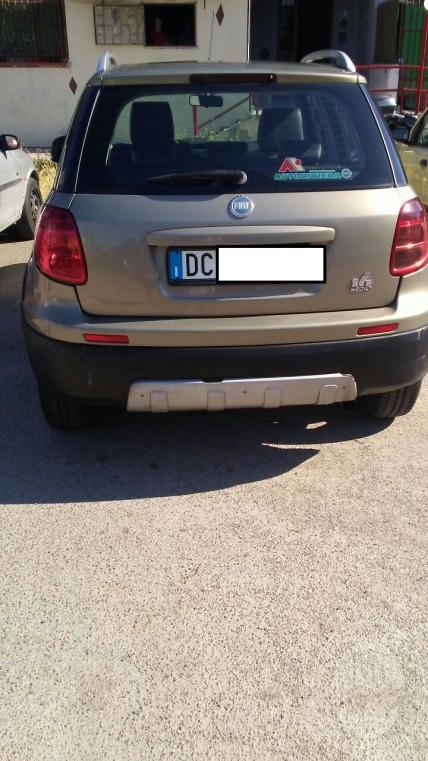 Autovettura+Autocarro