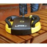 Accessori idropulitrici ad acqua fredda - Accessorio lavapavimenti SURFER
